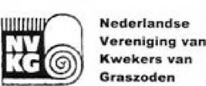 nederlandse-vereniging-van-kwekers-van-graszoden